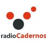 RADIOCADERNOS Logo